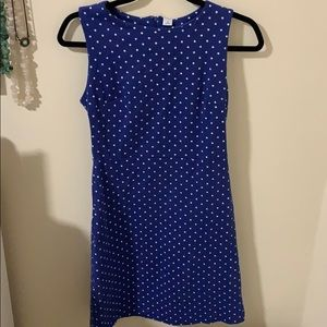 Gently used Old Navy dress